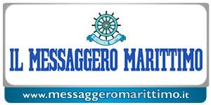 Banner_MessaggeroMarittimo