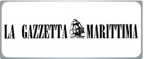 GazzettaMarittima