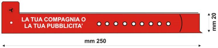 [cml_media_alt id='5806']BRACCIALETTI DI RICONOSCIMENTO IN PLASTICA disegno tecnico[/cml_media_alt]