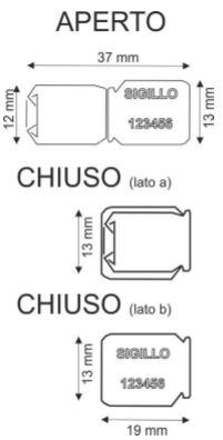 [cml_media_alt id='5749']CRIMPSEAL - disegno tecnico[/cml_media_alt]