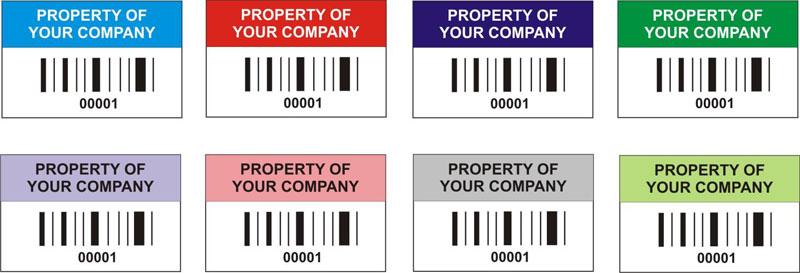 [cml_media_alt id='3704']asset-labels[/cml_media_alt]