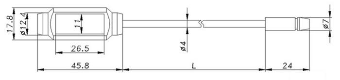 [cml_media_alt id='1226']atlas seal Cable seal[/cml_media_alt]