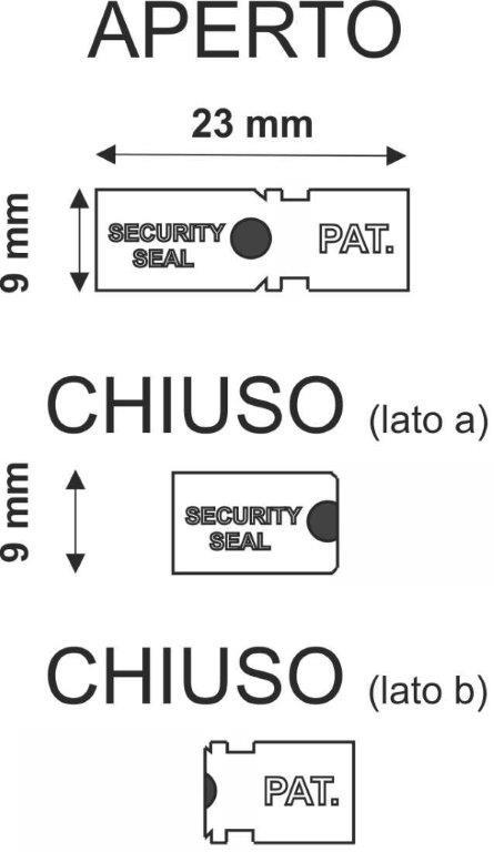 [cml_media_alt id='6216']autoseal 015 - Self locking metallic seals.[/cml_media_alt]