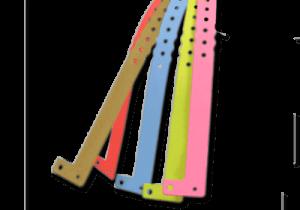 [cml_media_alt id='4839']Plastic Wristbands[/cml_media_alt]