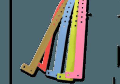 Plastic Wristbands