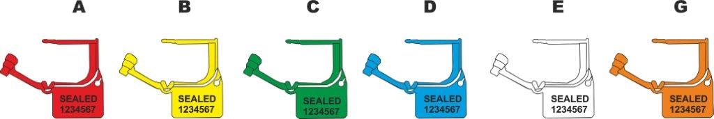 [cml_media_alt id='5963']calaide seal - Lock type seal [/cml_media_alt]