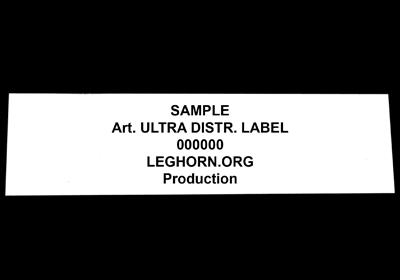 etichette_ultra