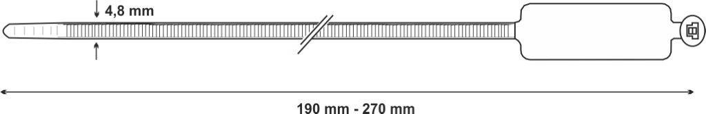 [cml_media_alt id='6634']fascetta riapribile 03 mm - LEG961005[/cml_media_alt]