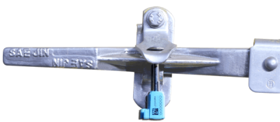 Bolt lock seal NEPTUNESEAL