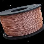 nylon_copper_sealing_wire