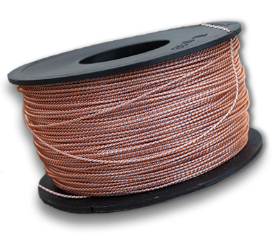 nylon_copper_sealing_wire