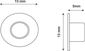 "[cml_media_alt id='6229']Eyelet seals for ""prosciutto""authenticity marks[/cml_media_alt]"