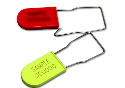 padlock-180-1
