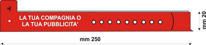 [cml_media_alt id='3691']plastic-wristband-dis[/cml_media_alt]
