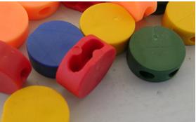Piombini in plastica