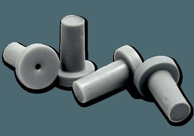 ALTRI SIGILLI E CHIUSURE IN PLASTICA