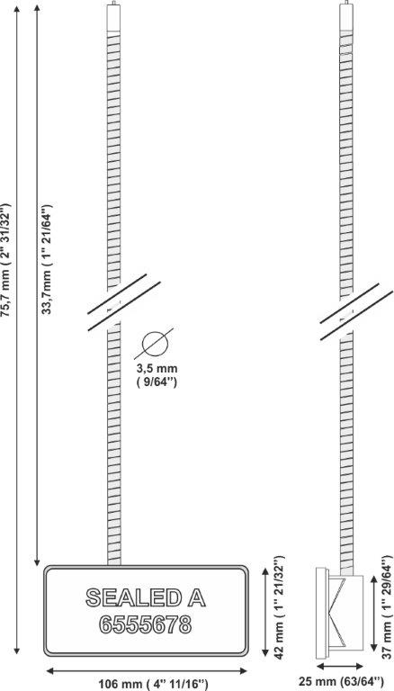 [cml_media_alt id='5814']cableseal antitamper in pollici web[/cml_media_alt]
