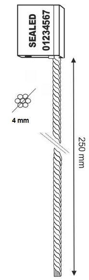 [cml_media_alt id='5405']CABLESEAL disegno tecnico - Sigillo a cavo da 4x250 mm[/cml_media_alt]