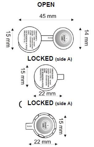 [cml_media_alt id='3611']roundcrimp-15x45-dis[/cml_media_alt]