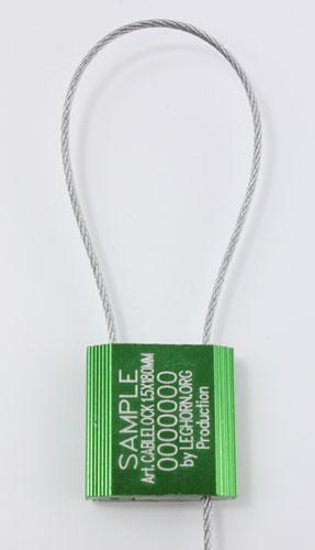 sigilli-a-cavo-cableseals-1.5-mm
