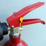 uranus seals for fire extinguishers