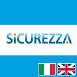 sicurezza_expo-th