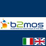 B2MOS DEMO DAY – LIVORNO – ITALIA – 20 Novembre 2015