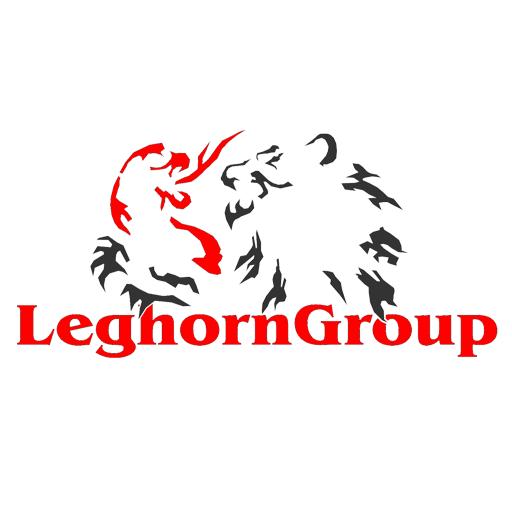 LeghornGroup-ico