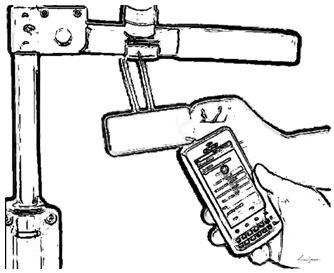 Sigilli-per-container-atitamper-rfid
