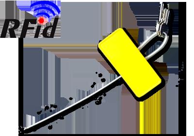 SIGILLI RFID
