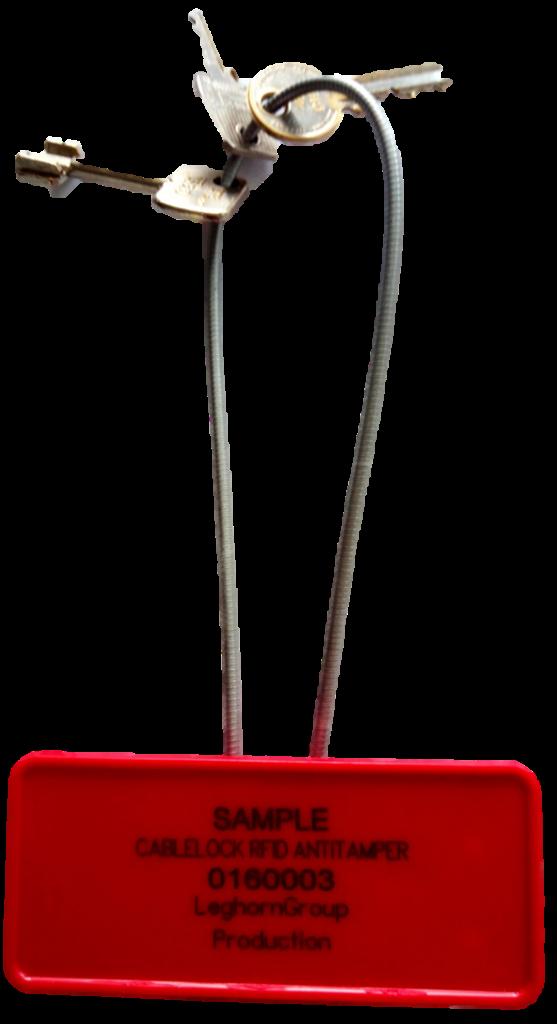 sigillo-rfid-portachiavi-leghorn