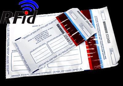 busta-sicurezza-rfid