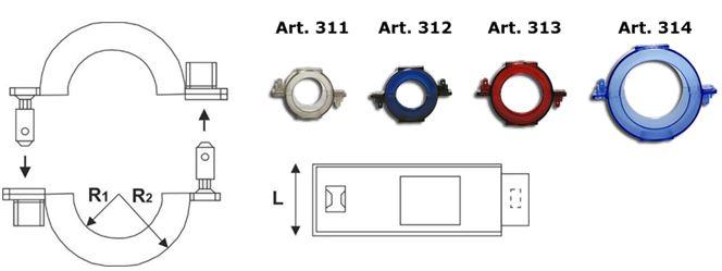 connection-lock-rfid