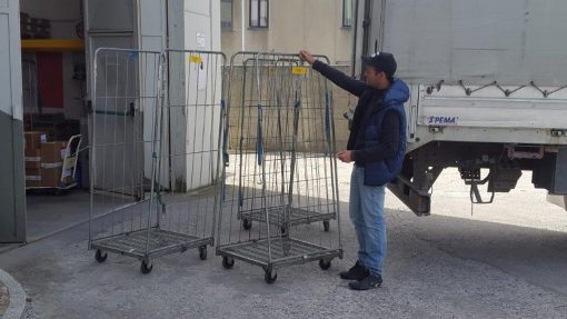 sigilli-rfid-per-carrelli-2