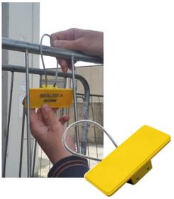 sigillo-RFID-per-carrelli