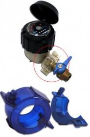 sigillo-rfid-connection-lock