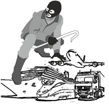 la-sicurezza-nella-catena-logistica