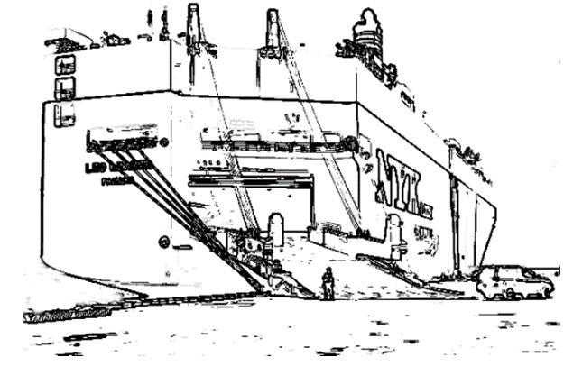 logistica-dei-trasporti-3