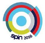 "Al via  ""SPIN 2016"" Sea Port Innovation Day 2016, 16-17 Novembre 2016, Livorno"