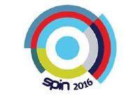 "Al via  ""SPIN 2016"" Sea Port Innovation Day 2016, 16-17 Novembre 2016, Livorno"