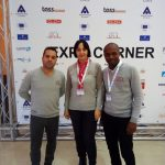 LeghornGroup guida l'innovazione nella sicurezza del trasporto delle merci, 29 novembre 2016, Livorno