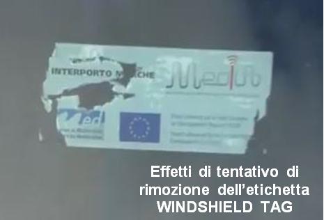 etichetta-ultra-rfid-3