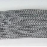 spezzoni-spiralina-zincata