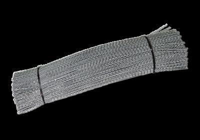 spezzoni-spiralina-zincata-2
