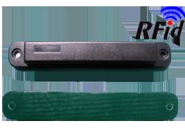 TAG ed altri prodotti RFID