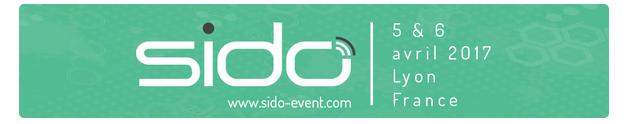 sido-event
