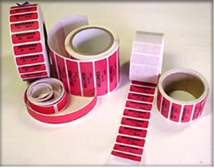 etichette-adesive-garanzia-3