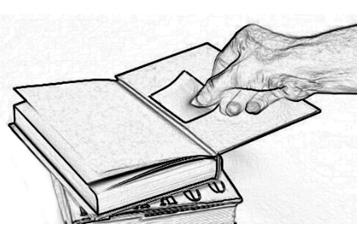 etichette-rfid-libri-2