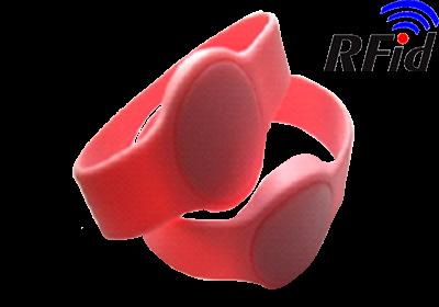 bracciale-silicone-rfid-hf-1
