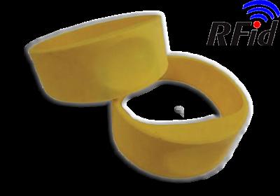 braccialetti-silicone-rfid-uhf-1